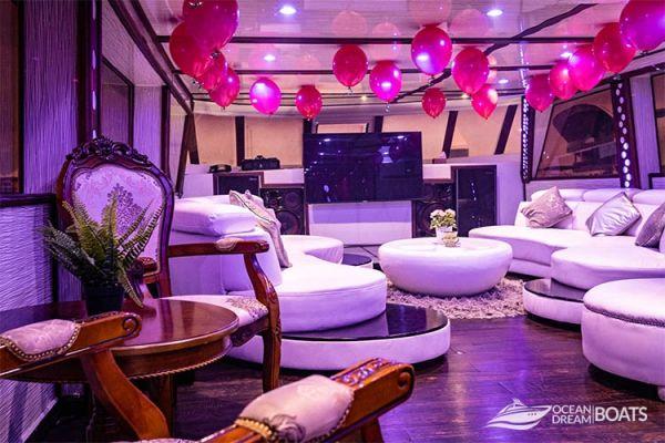 birthday-party-boat-abudhabi